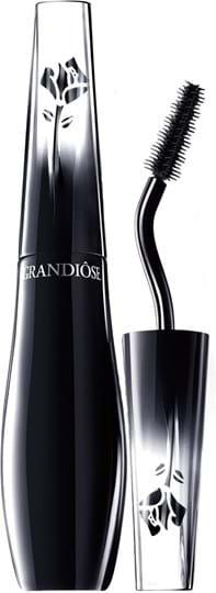 Lancôme Grandiôse Mascara N°01 Black