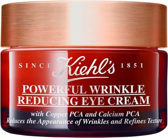 Kiehl's Powerful Wrinkle Reducing Eye Cream (replaces GH 1044164)