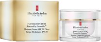 Elizabeth Arden Ceramide Flawless Future Moisture Cream SPF30 PA++ 50ml