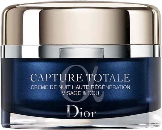 Dior Capture Totale Multiperfection Night Cream (replaces GH 558957)
