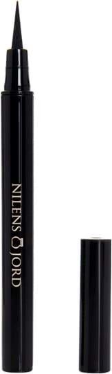 Nilens Jord Eyeliner Pencil Eyeliner Pencil N° 10 Black