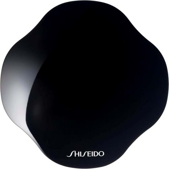 Shiseido Sheer and Perfect Compact Powder N° B60 Natural Fair Beige 10 g