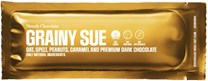 Simply Chocolate Grainy Sue bar 40g