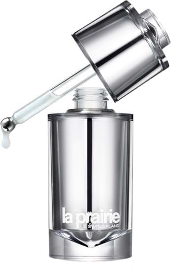La Prairie The Platinum Collection Cellular Eye Essence Platinum Rare 15 ml