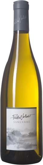Pascal Jolivet, Sancerre, AOC, dry, white 0.75L