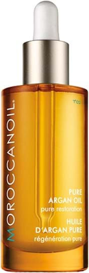 Moroccanoil Body Pure Argan Oil