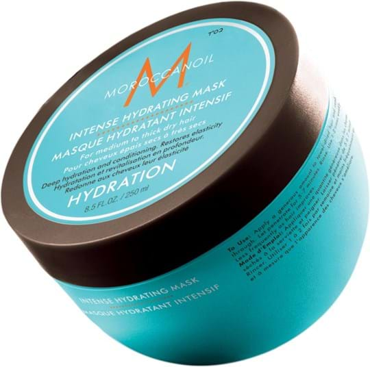 Moroccanoil Hair Intense Hydrating Mask