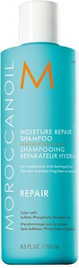 Moroccanoil Moisture Repair Shampoo 250 ml