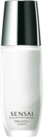 Sensai Cellular Performance Emulsion I (Light) 100ml