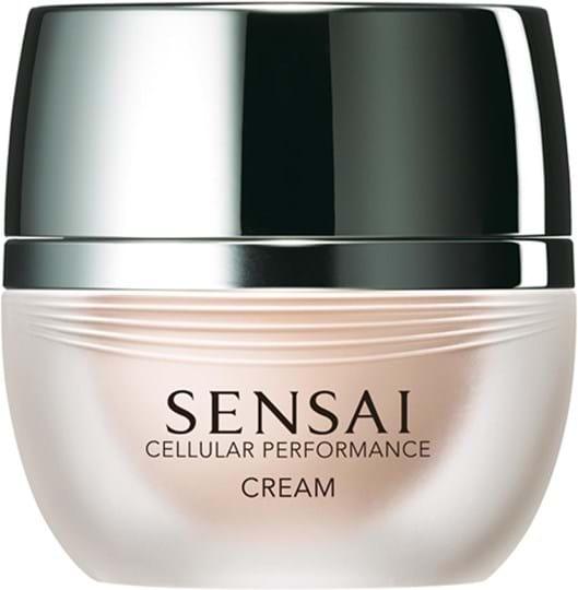 Sensai Cellular Performance Cream (replaces GH 899902)