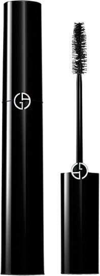 Giorgio Armani Eyes to kill Classico Mascara N° 1 Black