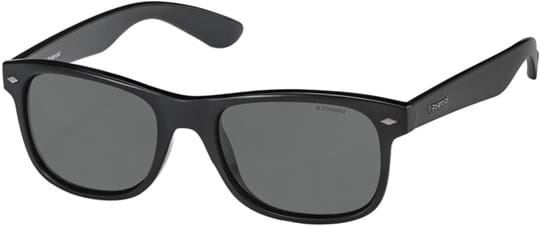 Polaroid, men's sunglasses