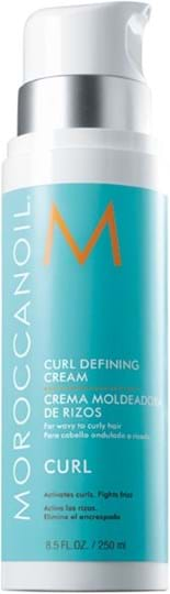 Moroccanoil Hair Curl Defining Cream