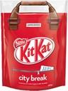 Kit Kat Sharing Bag Break Ltd. Edition 517g