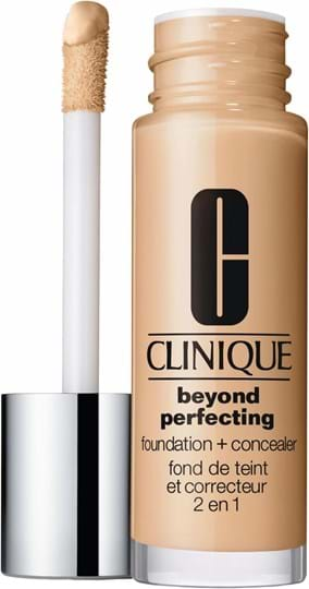 Clinique Beyond Perfecting Foundation Concealer N° 08 Golden Neutral 30 ml