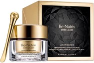 Estée Lauder Re-Nutriv Ultimate Diamond Face Cream 50 ml
