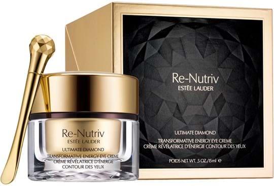 Estée Lauder Re-Nutriv Ultimate Diamond Face Cream 50 ml