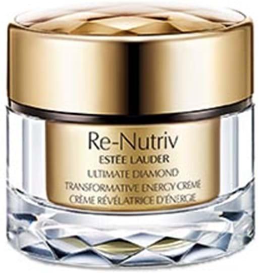 Estée Lauder Re-Nutriv Ultimate Diamond Diamand Face Cream