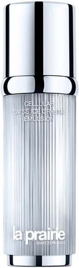 La Prairie Cellular Swiss Ice Crystal Emulsion