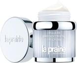 La Prairie The Cellular Swiss Ice Crystal Collection Eye Cream 20 ml