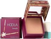 Benefit Hoola highlighter Brown