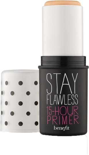 Benefit Stay Flawless 15 hour Primer Stick Transparent 15,5 g