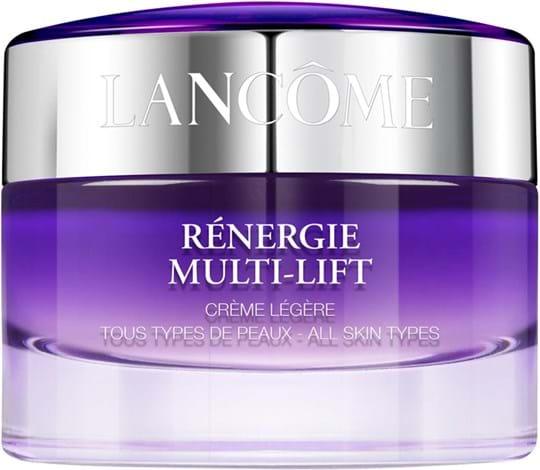 Lancôme Rénergie Multi-Lift Crème Légère 50ml