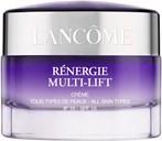 Lancôme Rénergie Multi-Lift Crème Normal Skin 50ml