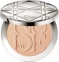 Dior Diorskin Nude Air Compact Powder N°020 Light Beige 10g
