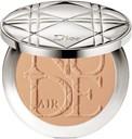 Dior Diorskin Nude Air Compact Powder N°030 Medium Beige 10g