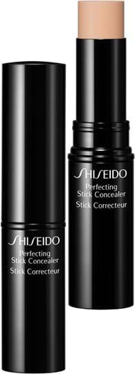 Shiseido Perfecting Stick Concealer N° 44 Medium