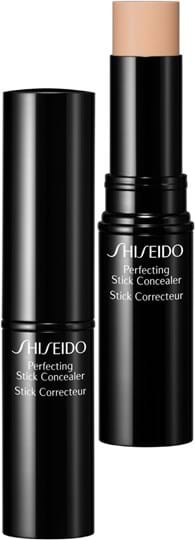 Shiseido Perfecting Stick Concealer N°44 Medium
