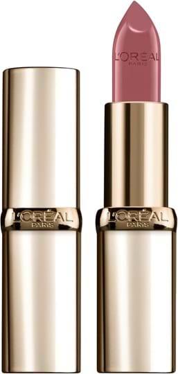 L'Oréal Paris Color Riche Creme de Creme Lipstick N° 630 Beige a Nu