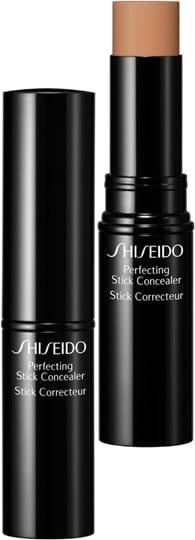 Shiseido Perfecting Stick Concealer N° 66 Deep