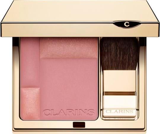 Clarins Blush Prodige N° 08 Sweet Rose