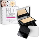 Benefit Hello Flawless Powder Foundation What I Crave