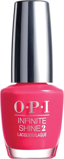 OPI Infinite Shine Nail Lacquer N° 002 From Here To Eternity 15 ml
