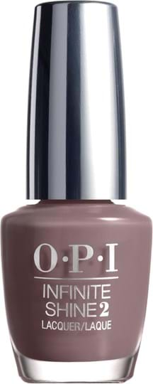 OPI Infinite Shine Nail Lacquer N° 028 Staying Neutral 15 ml