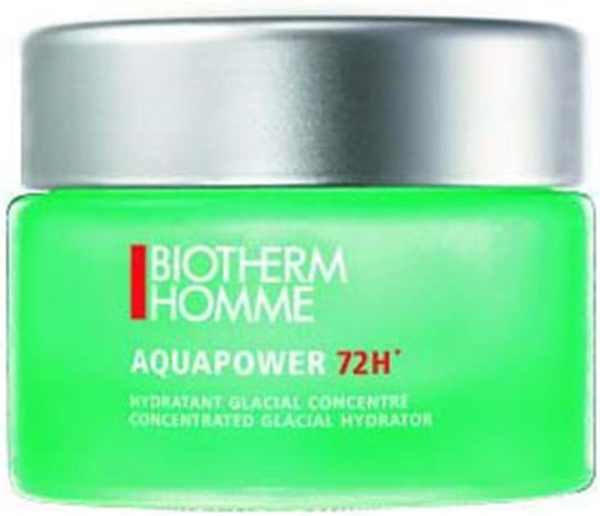 Biotherm Homme Aquapower Day Creme 50 ml