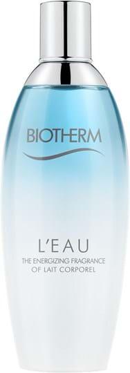 Biotherm L'Eau Eau de Toilette 100ml