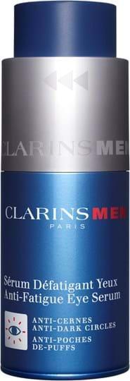 Clarins Men Anti Fatigue Eye Serum 20ml