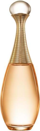 Dior J'adore Eau de Parfum 150ml