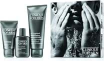 Clinique Great Skin For Him III/IV-sæt