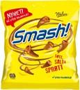 Smash! 200g