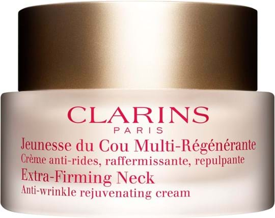 Clarins Extra firming Neck Cream 75 ml