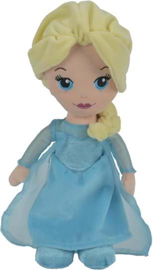 Frozen, line: Frozen, Elsa