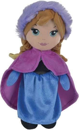 Frozen, line: Frozen, Anna
