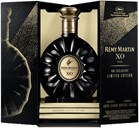 Remy Martin XO Cannes Limited Edition 0.7L 40%, giftbox