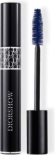 Dior Diorshow Mascara N° 258 Blue 10 ml
