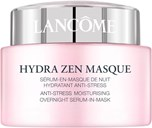 Lancôme Hydrazen Night Mask 75 ml